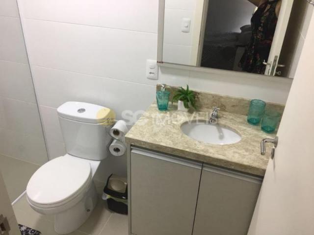 Apartamento à venda com 2 dormitórios em Ingleses, Florianopolis cod:14787 - Foto 6