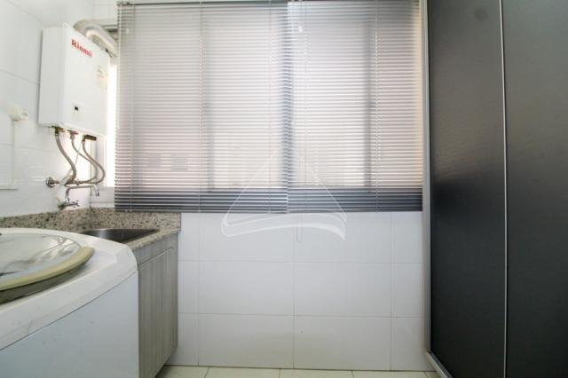 Apartamento para alugar com 2 dormitórios em Boqueirão, Passo fundo cod:13700 - Foto 9
