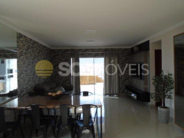Apartamento à venda com 3 dormitórios em Ingleses, Florianopolis cod:14775 - Foto 5