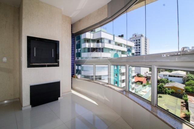 Apartamento para alugar com 2 dormitórios em Boqueirão, Passo fundo cod:13700 - Foto 6