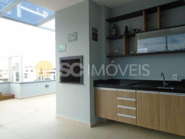 Apartamento à venda com 3 dormitórios em Ingleses, Florianopolis cod:14775 - Foto 8