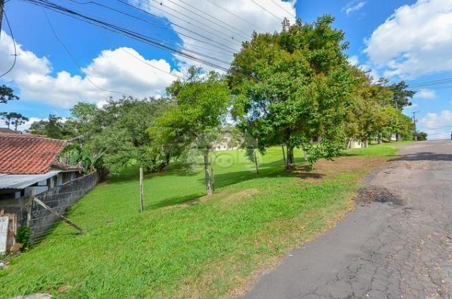 Terreno à venda em Uberaba, Curitiba cod:146250 - Foto 11