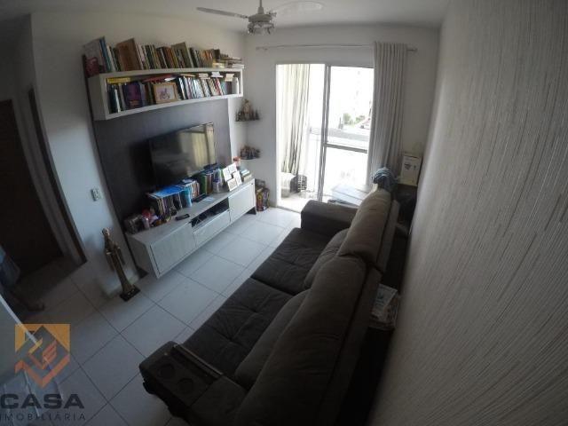 _ Via Laranjeiras, 2 quartos em Morada de Laranjeiras
