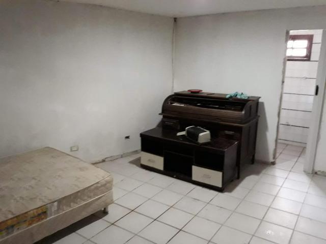Casa à venda com 2 dormitórios em Aldeia, Camaragibe cod:ALD001 - Foto 8