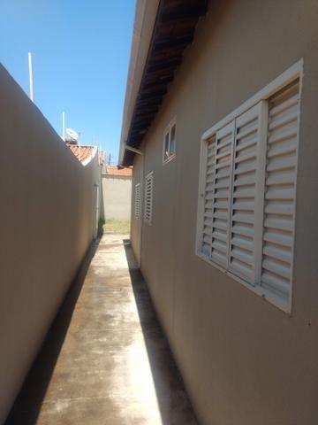 Casa Sobrado Batatais - Foto 10