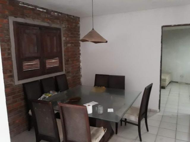 Casa à venda com 2 dormitórios em Aldeia, Camaragibe cod:ALD001 - Foto 12