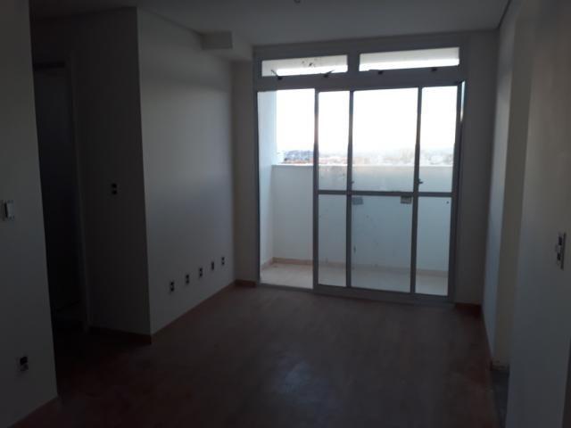 Vendo excelente apartamento no boa vista! - Foto 15