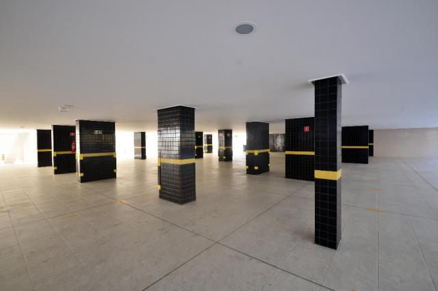 Apartamento à venda com 3 dormitórios em Jatiúca, Maceió cod:208170 - Foto 5