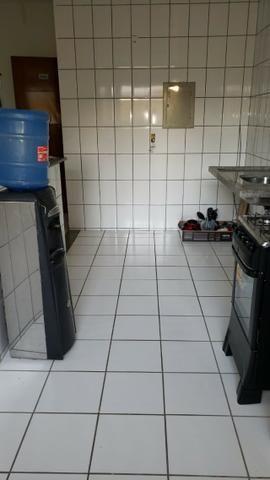 Condomínio Villas do Rio Madeira 1, Bairro Triangulo - Foto 13