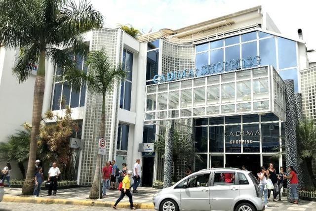 Loja Shopping - Nova Friburgo - Foto 3