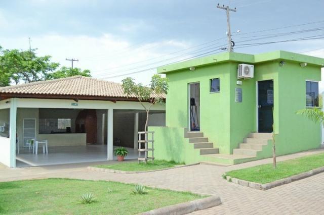 Condomínio Villas do Rio Madeira 1, Bairro Triangulo - Foto 8