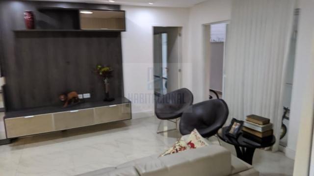 Casa de condomínio à venda com 4 dormitórios em Parque das nações, Parnamirim cod:CV-4151 - Foto 13