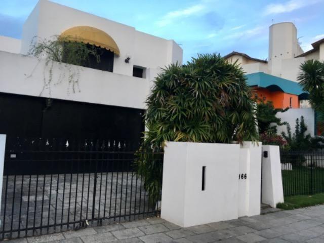 Maravilhosa Casa Mediterrânea