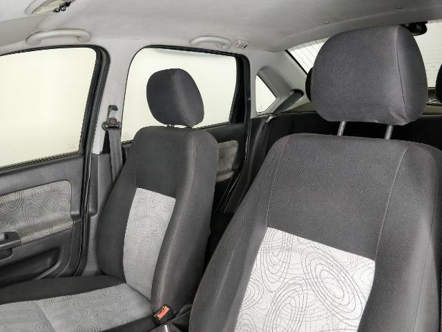 Fiesta Sedan 2010 Completo. Financiamos sem comprovar renda - Foto 16