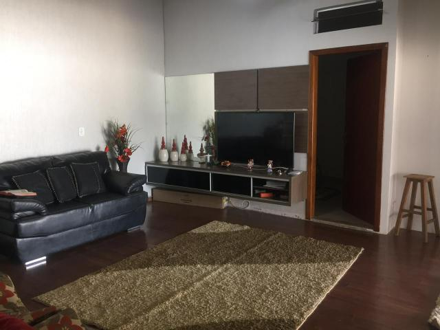 Casa 3 qtos / 2 Suites lote 400 m lazer completo - Foto 6
