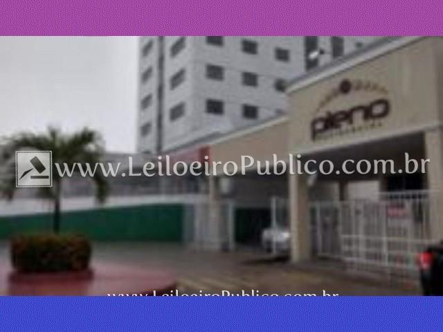 Ananindeua (pa): Apartamento flwzz brzbj