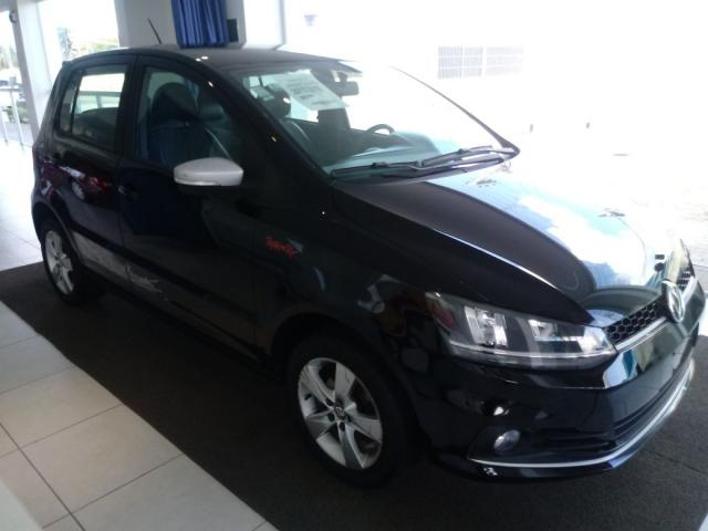 VOLKSWAGEN FOX 1.6 MI ROCK IN RIO 8V FLEX 4P MANUAL. - Foto 2
