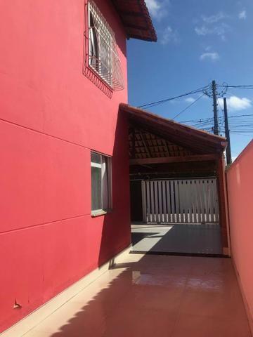 Em Morada de Laranjeiras, Casa 3 quartos com Suite - Foto 20
