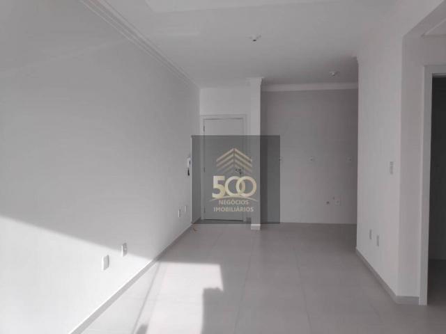 Apartamento com 2 dormitórios à venda, 69 m² por r$ 209.000 - ingleses - florianópolis/sc - Foto 4