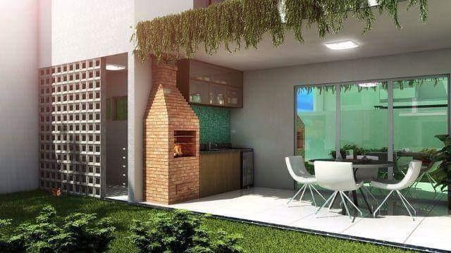 Casa em condomínio no Eusébio próximo ao shopping !!! - Foto 8