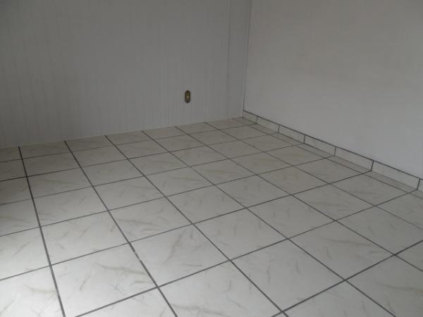 Casa para alugar com 1 dormitórios em Salgado filho, Caxias do sul cod:11415 - Foto 5