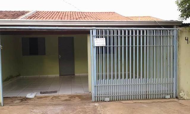 Casa perto da faculdade federal de Rondonópolis - Foto 2