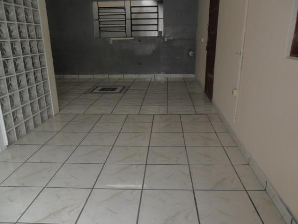 Casa para alugar com 1 dormitórios em Salgado filho, Caxias do sul cod:11415 - Foto 4