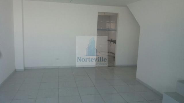 Casa para alugar com 3 dormitórios em Bultrins, Olinda cod:AL001-1 - Foto 12