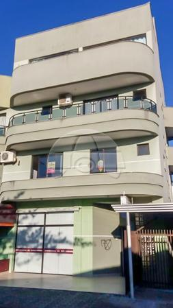 Casa à venda com 0 dormitórios em Itapema do norte, Itapoá cod:149426 - Foto 18