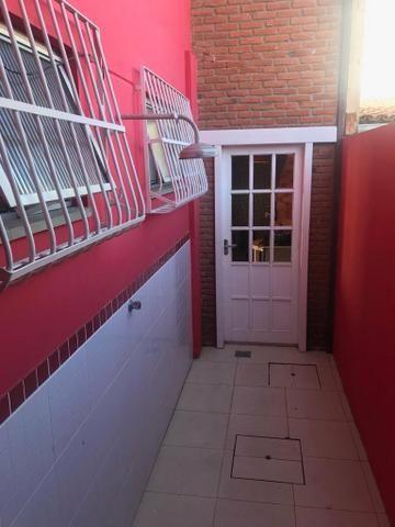 Em Morada de Laranjeiras, Casa 3 quartos com Suite - Foto 4