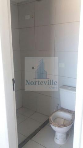 Casa para alugar com 3 dormitórios em Bultrins, Olinda cod:AL001-1 - Foto 4