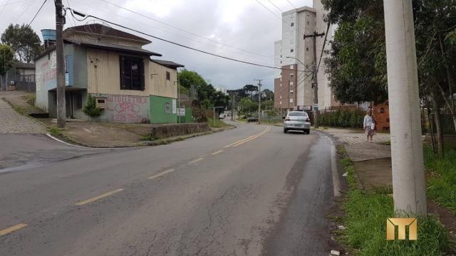 Terreno à venda em Bela vista, Caxias do sul cod:459 - Foto 12