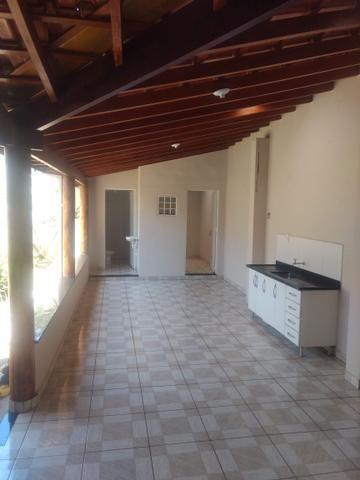 Casa Sobrado Batatais - Foto 2