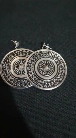 Oportunidade de negócio joias em prata - Foto 2
