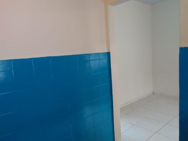 Casa 1 quarto em Marechal Hermes - Foto 4