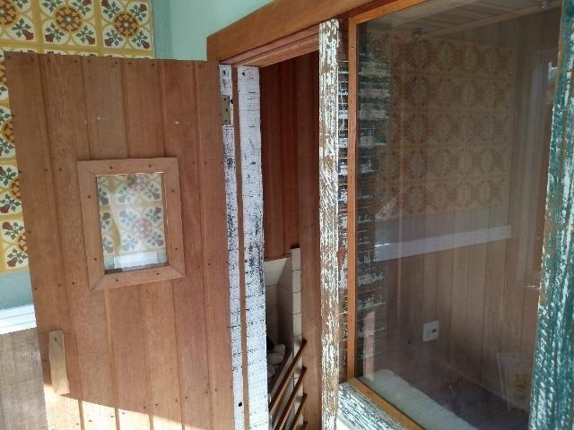 Excelente casa - 03 quartos ,sendo 1 suite master- Valparaíso-Petrópolis RJ - Foto 13