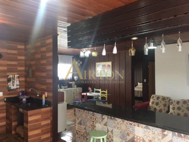 Casa, C110, 5 dormitorios, 5 vagas de garagem, com otimo valor em Meia Praia - Foto 9