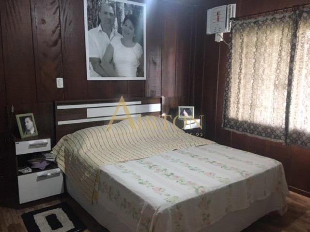 Casa, C110, 5 dormitorios, 5 vagas de garagem, com otimo valor em Meia Praia - Foto 19