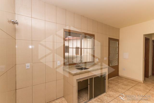 Casa para alugar com 2 dormitórios em , cod:I-004019 - Foto 20