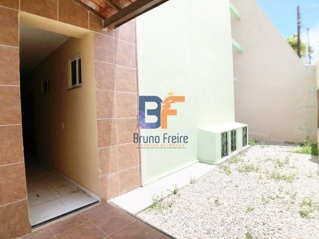 Apartamentos no Centro S/ Entrada c/ Parcelas A Partir de 350 mensais ! - Foto 8