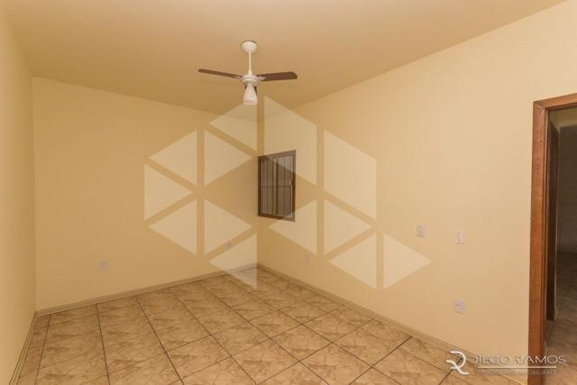 Casa para alugar com 2 dormitórios em , cod:I-004019 - Foto 4