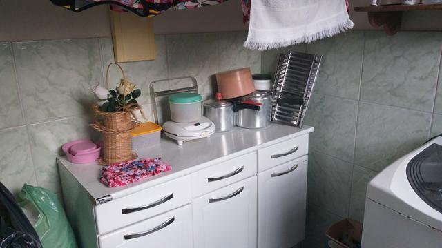 Casa em Itapuã, 2 quartos - Foto 12