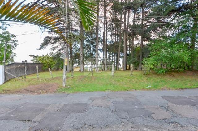 Terreno à venda em Uberaba, Curitiba cod:146250 - Foto 18