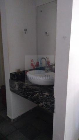 Escritório para alugar com 4 dormitórios em Bairro novo, Olinda cod:AL02-28 - Foto 3