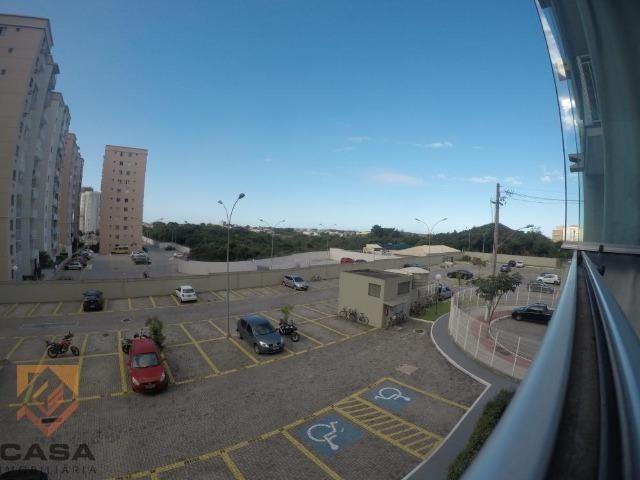 _ Via Laranjeiras, 2 quartos em Morada de Laranjeiras - Foto 7