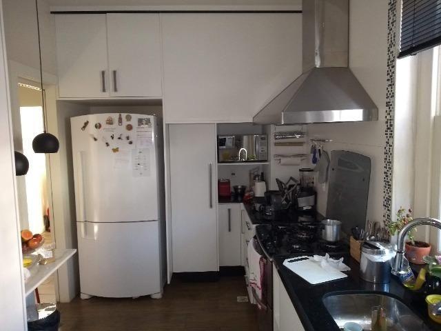 Excelente casa - 03 quartos ,sendo 1 suite master- Valparaíso-Petrópolis RJ - Foto 4
