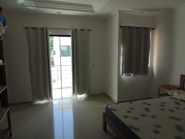 Casa Duplex mobiliada muito confortável a 150 metros da Praia de Taperapuan!! - Foto 14