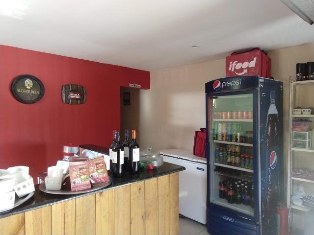 Passo Pizzaria / Calzoneria no Jardim Apipema - Oportunidade! - Foto 4