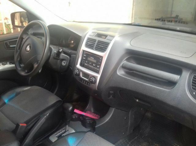 ''Carro Barato e procedência, New Fiesta Sedan 1.6 Flex 2011-/2011, completo - Foto 6