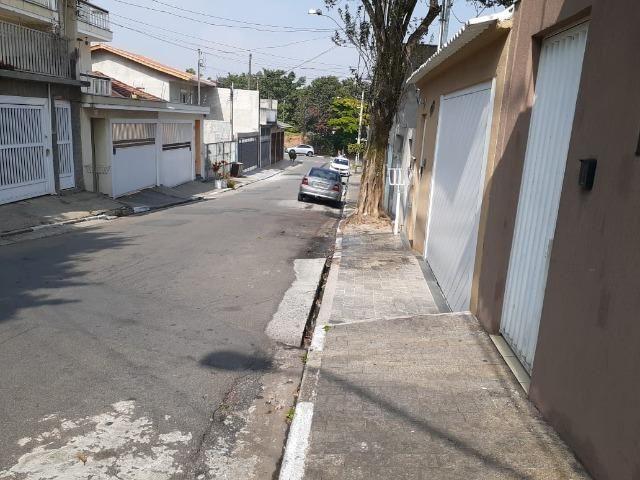 Casa em Jardim D'Abril - Osasco/SP - Foto 4